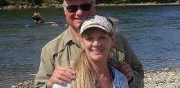Mąż wypadł za burtę. Po miesiącach odkryli straszną prawdę