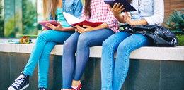 Uczelnia dostosuje się do pracodawców. Pierwsze porozumienie