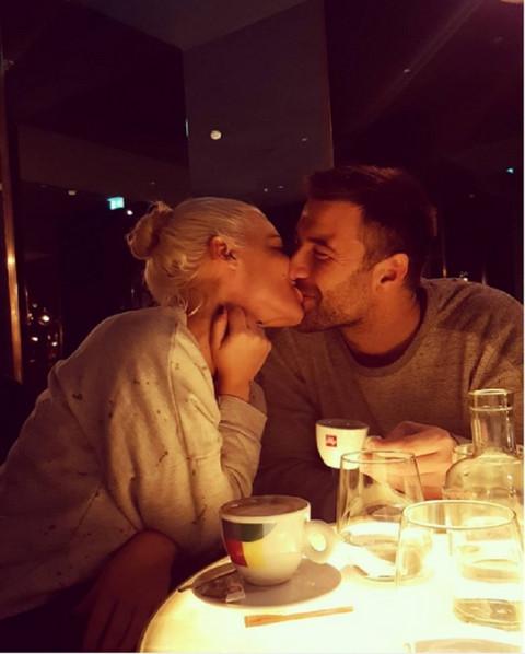 Ljuba Jovanović progovorio o braku sa Natašom!