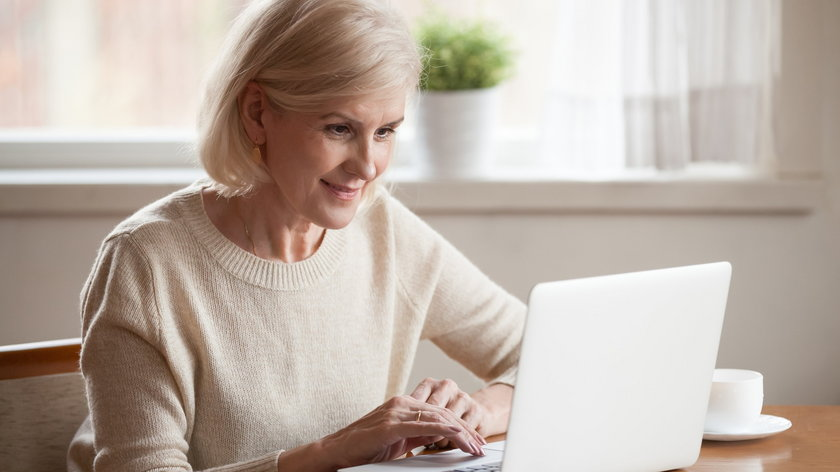 Jak lepiej chronić swoje dane osobowe? Podpowiadamy, co można zrobić
