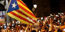 """Madryt znalazł sposób na Barcelonę. Sięga po """"bombę atomową"""""""