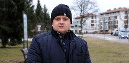 Właściciel ciężarówki: przez zamach w Berlinie zbankrutuję