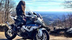 Uwaga, konkurs! Motocyklowa #JesieńzTRW ruszyła!