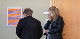 Dramat Agnieszki. Jej 15-letnia córka zabiła 3-letniego braciszka