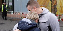 Wyższe odszkodowania dla rodzin górników, którzy zginęli w Czechach