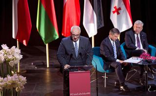 Sasin: Poczta Polska jest w stanie udźwignąć przeprowadzenie głosowania korespondencyjnego