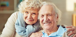 Idealny prezent dla babci i dziadka? Podpowiadamy