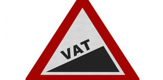 Zmiany w VAT od 1 listopada 2019: Obowiązkowy split payment w branży budowlanej