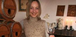 Zaszpanuj przed znajomymi. Zobacz, jak wybrać dobre wino!