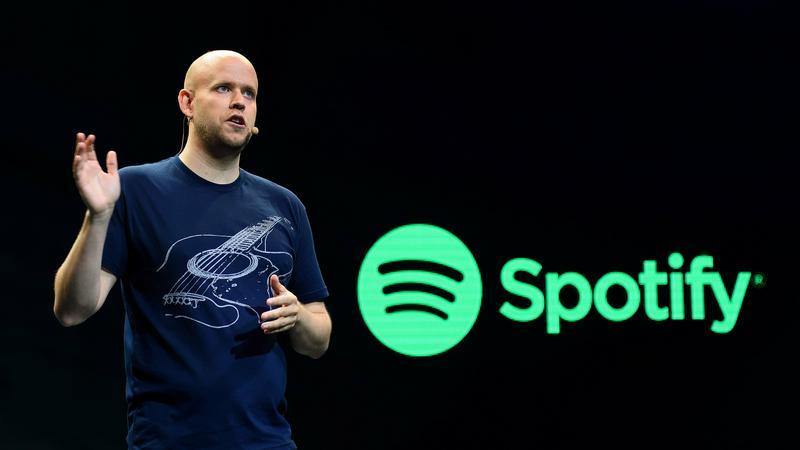 Spotify usuwa rasistowskie zespoły