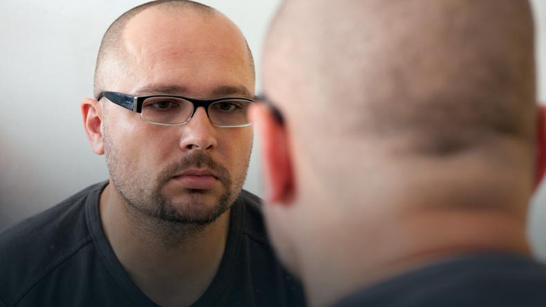 Rak prostaty: leczyć czy czekać?