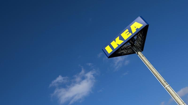 IKEA ostrzega przed oszustami na Facebooku