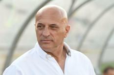 SKANDAL U SUPERLIGI Trener Dinama iz Vranja optužuje: Fudbaler Voždovca je moje igrače nazivao MAJMUNIMA