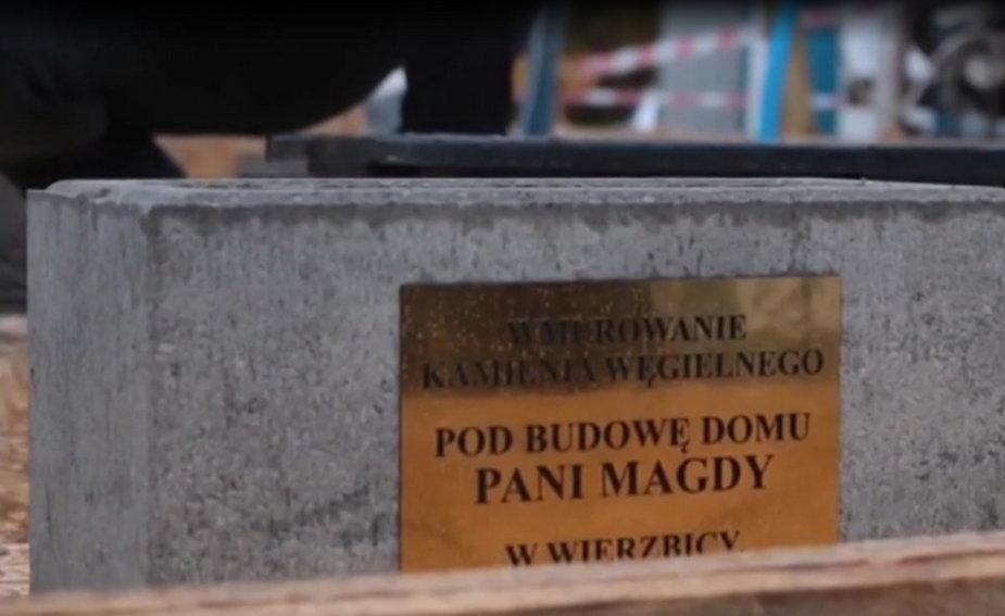 Dom dla pani Magdy z Wierzbicy.png