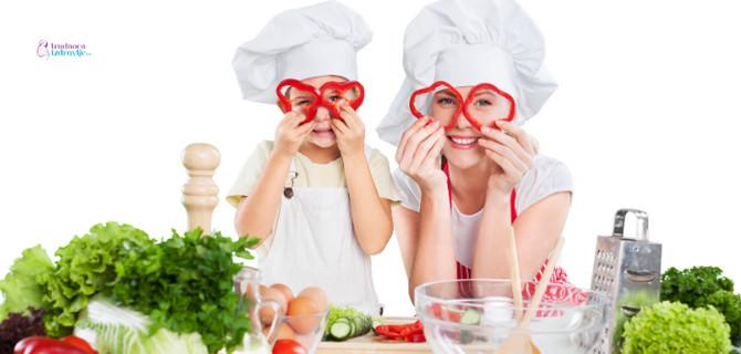 Najvažniji je kvalitet namirnica, svežih ili zamrznutih