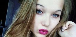 Zmarła 18-latka, która walczyła z rakiem