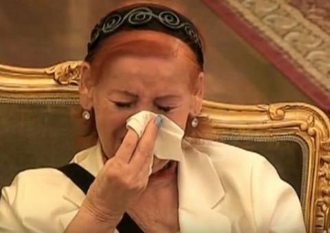 Našoj čuvenoj pevačici saopštene LOŠE VESTI: Lepa Lukić hitno otputovala za Kanadu!