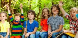 Kolonie i obozy dla dzieci. Przez koronawirusa odwołują całe turnusy