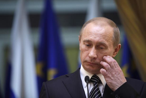 Premier Izraela Benjamin Netanjahu spotka się 27 lutego w Moskwie z prezydentem Rosji Władimirem Putinem - poinformowało w czwartek biuro prasowe szefa izraelskiego gabinetu.