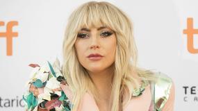 Lady Gaga zmaga się z poważną chorobą. Wreszcie powiedziała o niej głośno