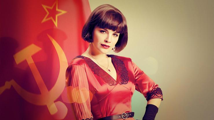 crvena kraljica1