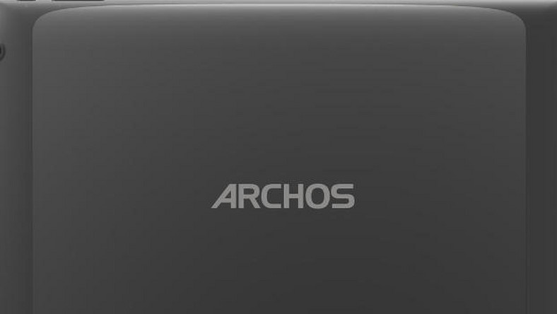 "Archos 133 Oxygen - tablet z 13,3"" ekranem full HD (IFA 2016)"