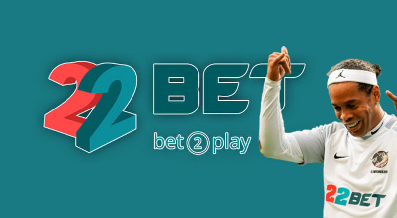 Kenyan Gamblers Excited About Future With 22Bet