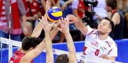 Kolejna wielka impreza sportowa w Polsce
