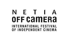 Netia Off Camera: światowe kino w Krakowie już po raz 10.!
