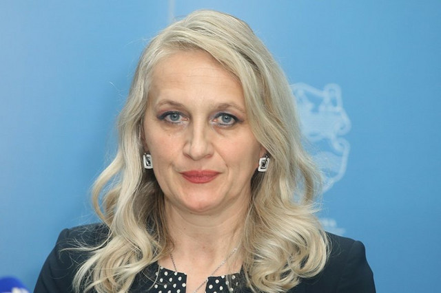 Nevena Todorović