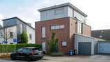 Robert Lewandowski z żoną kupili dom w Dortmundzie. Za 4 miliony złotych!