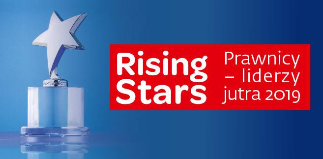 Rising Stars 2019
