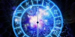 Horoskop na poniedziałek 25 marca