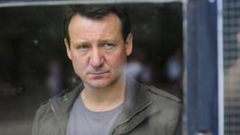 Robert Więckiewicz kończy 50 lat. Czy rozpoznasz jego filmy po jednym kadrze?