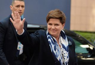 Komisja Europejska musi uwierzyć w polski plan cięcia deficytu