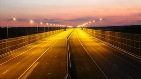 Ruszył remont na autostradzie A4 - utrudnienia w ruchu