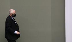 Jarosław Kaczyński to mistrz dekompozycji [FELIETON]