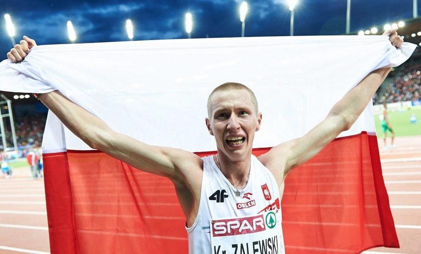 Krystian Zalewski