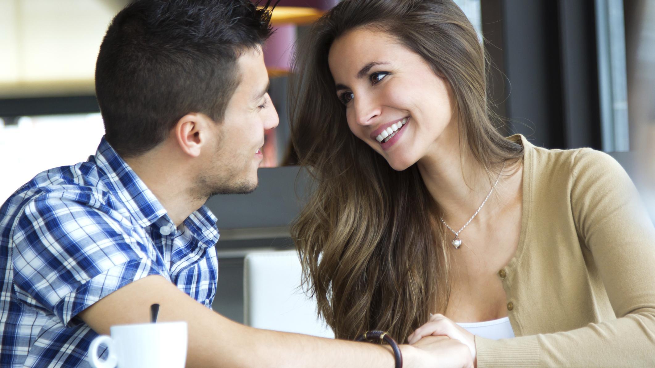 przykłady wstępu do profilu randkowego chodzimy na randki czy spędzamy czas