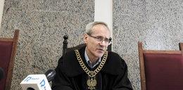 Dwaj sędziowie dyscyplinarni rezygnują. Nie chcą karać kolegów