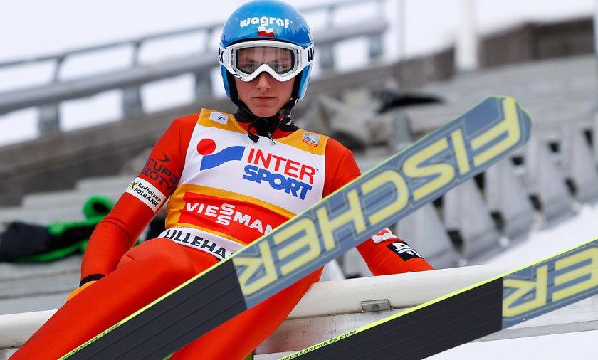 Krzysztof Biegun