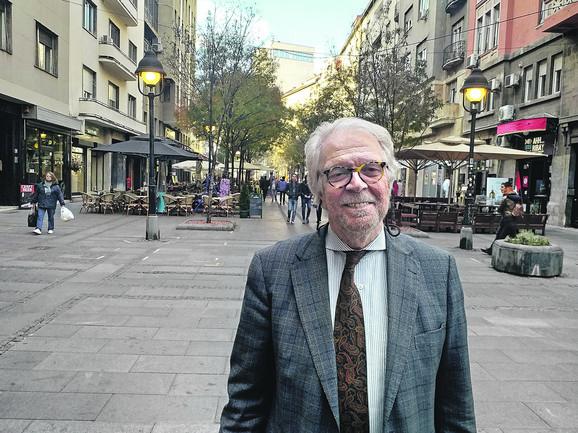 Armando Markes Guedes
