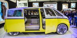 Najnowocześniejsze samochody świata trafiły do Polski!