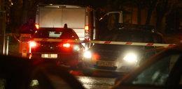 Tragedia w Brodnicy. 4-latek wyszedł z braciszkiem na plac zabaw
