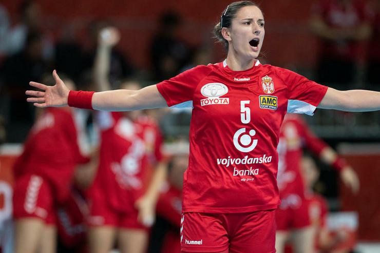 Jelena Trifunović