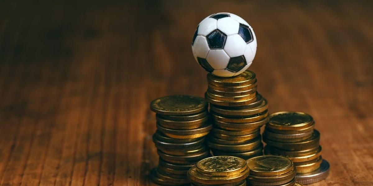 Effects of betting on your health