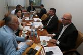 Bosnjaci Klub delegata Vece naroda RS