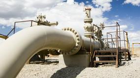Gruzińska część kaspijskiego gazociągu będzie gotowa w 2018 roku