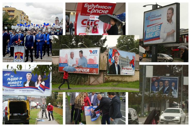 slogani-lokalni-izbori-plakati-