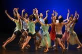 Novi Sad340 Hong Kong balet srpsko narodno pozoriste foto Nenad Mihajlovic